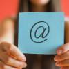 haven business hub workshops // Email Marketing