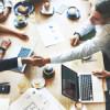 haven business hub // Workshops