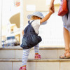 Are we Over-Parenting?