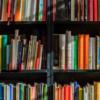 February Reviews // Books