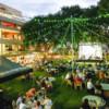 Brisbane Events // January 26 – February 2, 2018