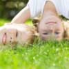 Raise Children who Shine Parenting Conference