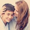 Growing Up // Changing Parental Relationships