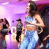 Girls Who Glow Workshop Inspires Teen Girls