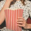 May Reviews // Movies