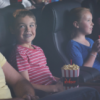 June Reviews // Movies
