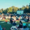 Brisbane Events // May 11 – May 18, 2018