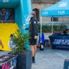 Brisbane Events // June8 – June 15, 2018