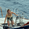 WIN // 1 of 3 Double Passes to ADRIFT