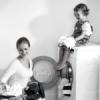 Chores for Children