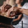 Spring Reviews // Movies