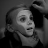 Kids Halloween Makeup