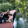 5 of the Best Pram-Friendly Walks on the Gold Coast