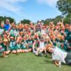 PGA Kids Day