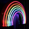 Gift Goals // Rainbow