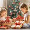 Having a Moment // Christmas Magic
