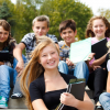 Caring for Your High School Newbie