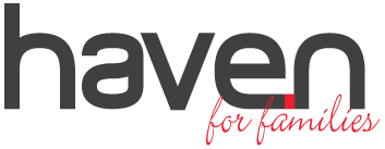 Image result for haven magazine logo