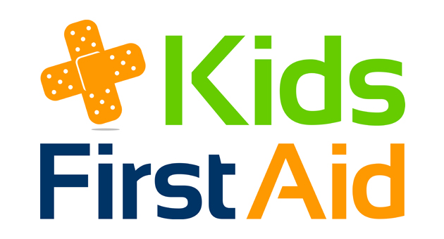 win kids first aid course double pass � haven for