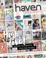 haven february 2016 issue