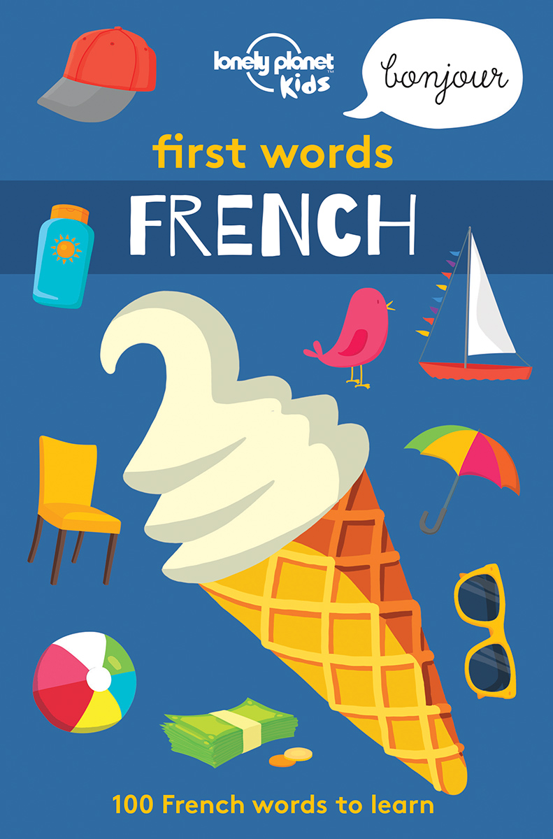 First-Words-French-[AU-UK]-9781786575272