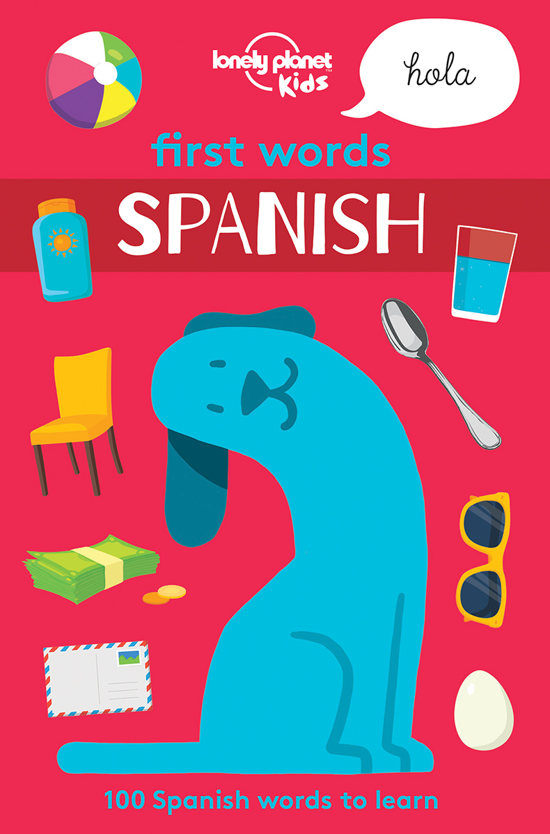 First-Words-Spanish-1-[AU-UK]-9781786573162