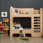 Kids Rooms Visuals2