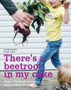 Beetrootinmycake_Cover