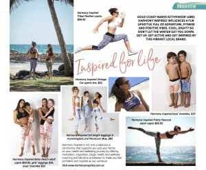 Haven_July Issue_lo 21