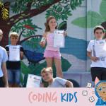 coding-kids-logo-ad
