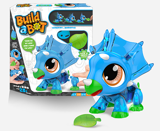 Build-a-Bot_dino_flap