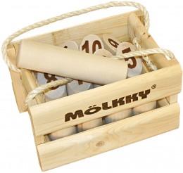 Molkky-1-260x246