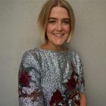 Shannon Doyle