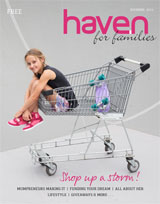 Haven_42_GC_Cover