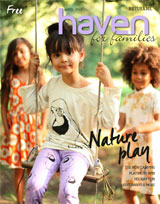 Haven_48_BN_Cover