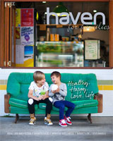 Haven_39_GC_Cover