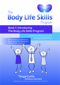 BODY LIFE SKILLS - 1 - COVER (1)