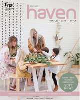 haven july 2017 issue