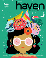 haven february 2018 issue