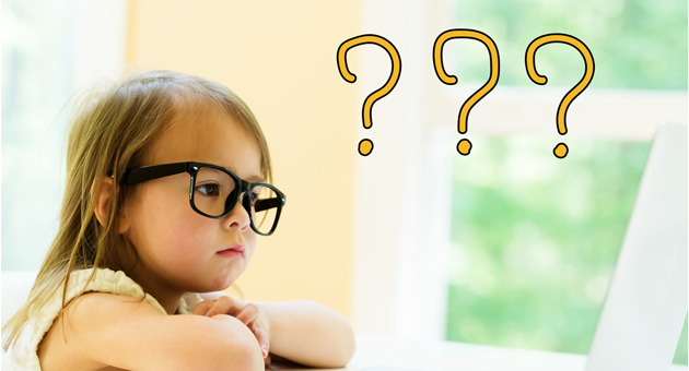 Should Your Child Learn a Language?