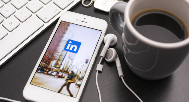 4 Tips You Can Use Now to Build Your Connections on LinkedIn