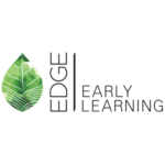 Edge Early Learning