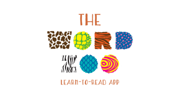 We Reviewed // Educational Apps