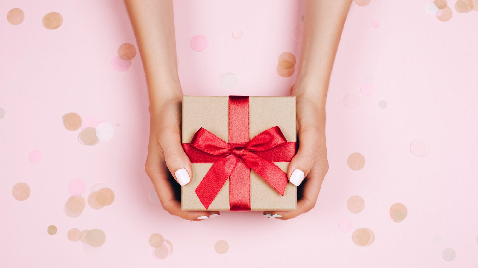 Gift Guide // Subscriptions that Keep the Giving Going