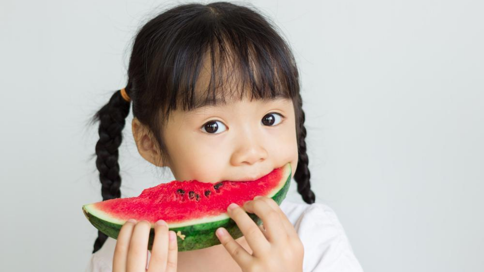 The foods your kids should eat every day