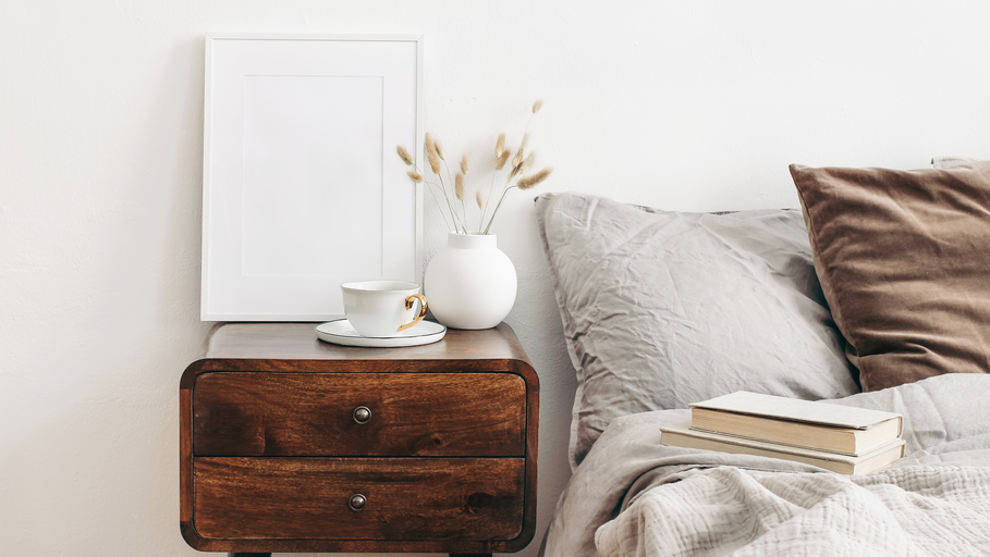 Winterfy your home with these styling tips