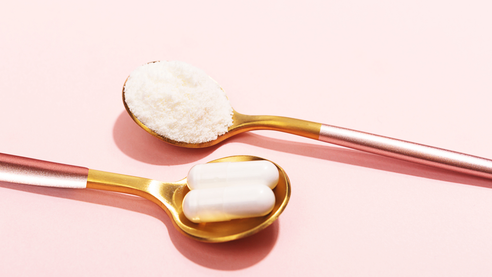 Collagen: Do you need it?