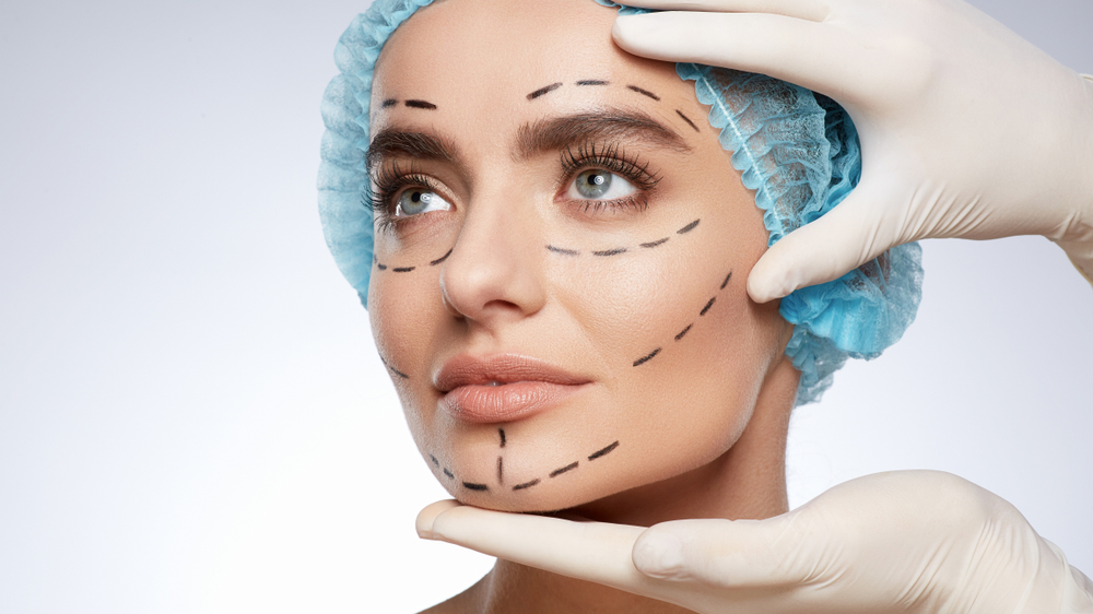 What to know before going under the knife (or needle)