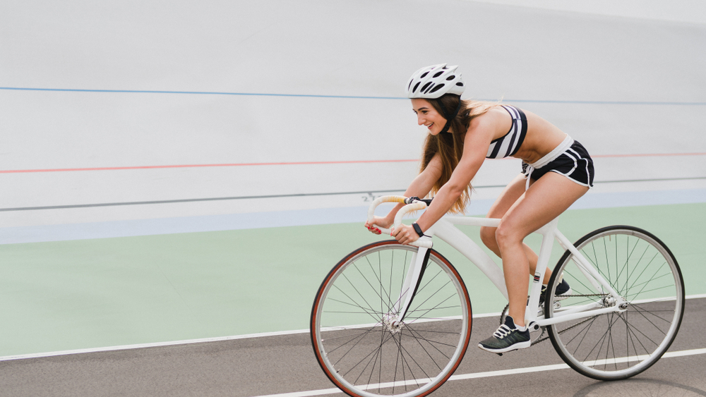 Olympic sports we want to try