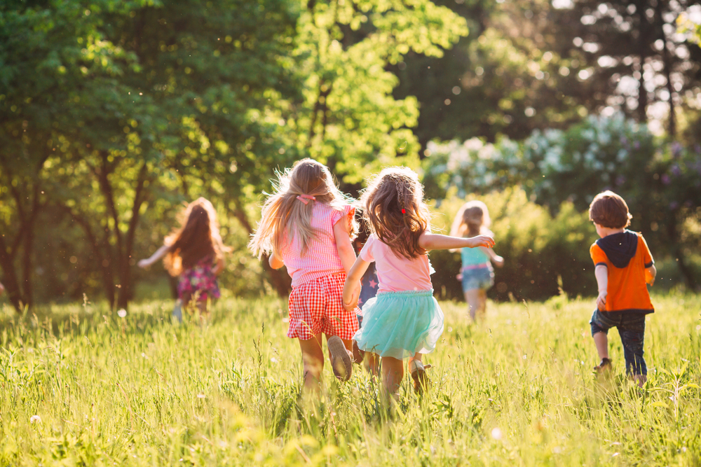 25 things to do these spring school holidays